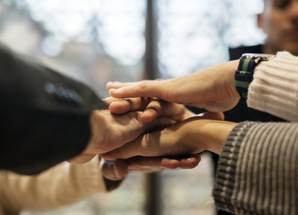 Faire de l'équilibre social des territoires un enjeu d'équité et de solidarité habitat 76