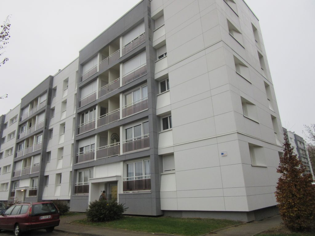 appartement habitat 76 mont saint aignan
