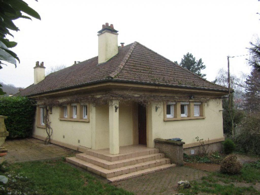 maison a vendre habitat 76 grand couronne