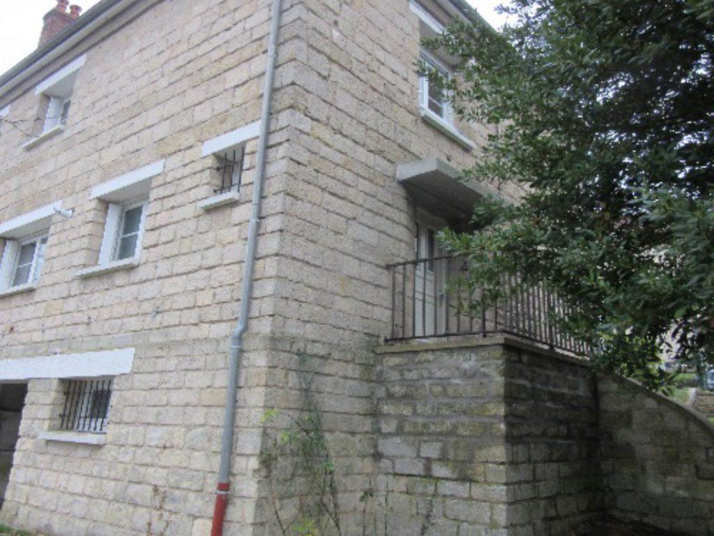 habitat 76 grand couronne vente maison