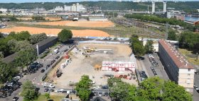 2019-07-05-prochain siege habitat 76 travaux en cours