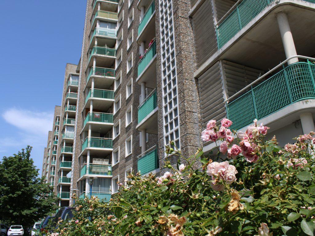 IMG_0303 sotteville rouen habitat 76 vente logement