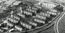 habitat 76 fete ses 100 ans